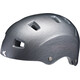 KED Risco Helmet Grey